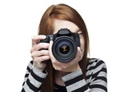 Photos help you sell more effectively